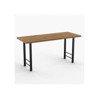 Special T Antonio Rectangular Classroom Table