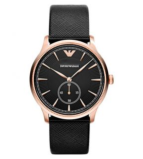 EMPORIO ARMANI   AR1798 stainless steel watch
