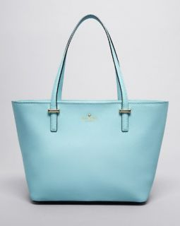 kate spade new york Tote   Cedar Street Mini Harmony