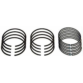 Sealed Power Piston Rings   Standard E 973KC