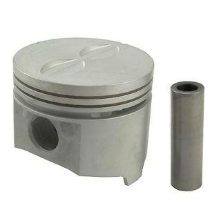 Sealed Power Piston Individual   Oversized W288P 30
