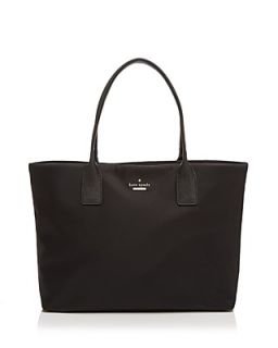 kate spade new york Tote   Classic Nylon Catie
