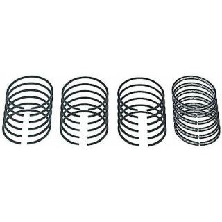 Sealed Power Piston Rings   Standard 677X