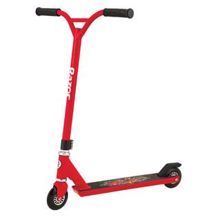 Razor™ Beast Scooter   Red   Fitness & Sports   Wheeled Sports