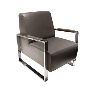 Furniture Accent Furniture Accent Chairs Diamond Sofa SKU DSF1893