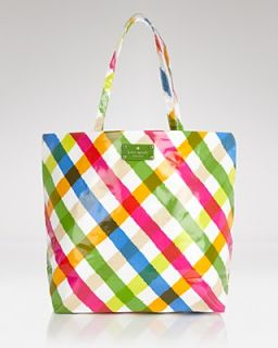 kate spade new york Tote   Daycation Bon Shopper