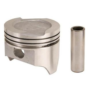 Sealed Power Piston Individual   Oversized W451P 20
