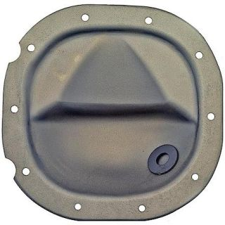 Dorman   OE Solutions Rear Differential Cover 697 702