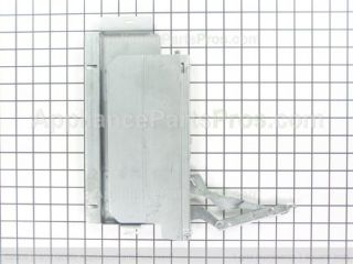 Bosch 00493360 Door Hinge Kit