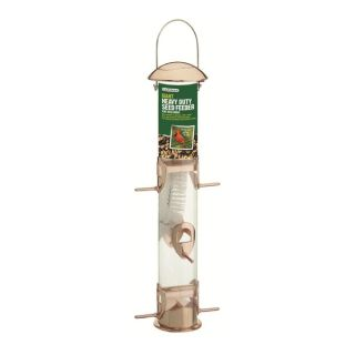 Extra Large Heavy Duty Seed Feeder   16146404   Shopping