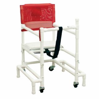 MJM International Emergency Crash Cart with Optional Accessories