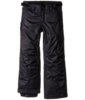 686 Kids Agnes Insulated Pants (Big Kids)