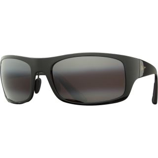 Maui Jim Haleakala Sunglasses   Polarized