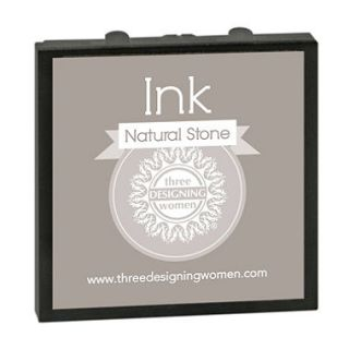 Offline Stamp ink pad  various colors