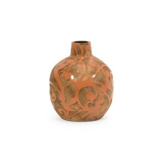 Crestly Short Vase   17293339 Great Deals