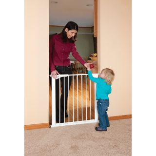 KidCo Gateway Pressure Mount Safety Gate   Baby Gates