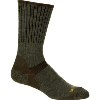 Bridgedale Merino Hiker Socks   Men's