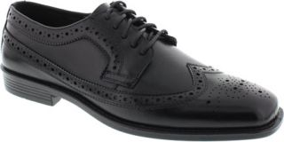 Mens Deer Stags Cade Oxford    & Exchanges