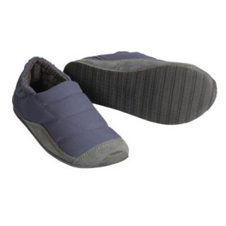 The perfect indoor/outdoor slipper   Review of Acorn Insulated Slippers (For Women) by Susiecue on 1/20/2010