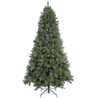 34 Classic Mixed Pine Tree   17675437   Shopping