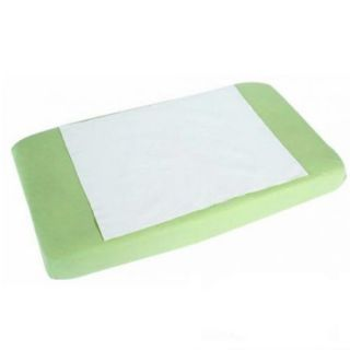 Summer Infant Waterproof Multi use Pad