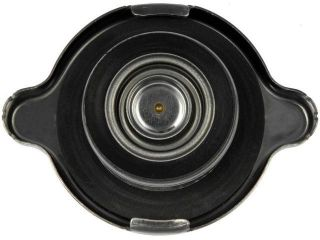 Dorman Engine Coolant Recovery Tank Cap 902 5202