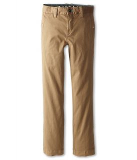 VISSLA Kids High Tide Pant (Big Kids)