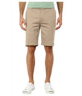Rip Curl Constant Stretch Shorts Khaki