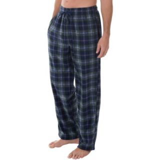Fruit of The Loom Big Mens Fleece Sleep Pant