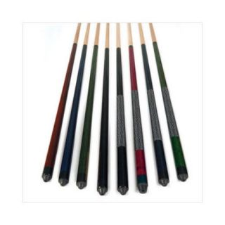 Imperial Premier Two Piece Pool Cue
