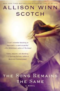 The Song Remains the Same (Paperback)  ™ Shopping   Great