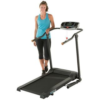 PROGEAR HCXL 4000 Ultimate High Capacity, Extra Wide Walking and Jogging Electric Treadmill with Heart Pulse System    Paradigm Health & Wellness, In