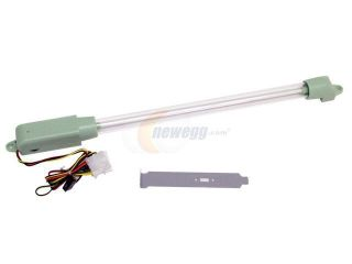 Pro Source                               Pro Source Green COLD CATHODE LIGHT KIT, the Next Generation of Case Lighting is Here