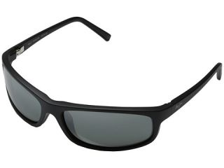 Maui Jim Legacy Matte Black/Neutral Grey
