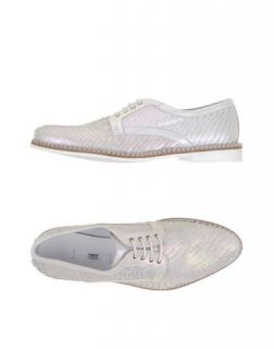 Miista Laced Shoes   Women Miista Laced Shoes   44940478VB