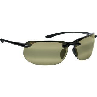 Maui Jim Banyans Sunglasses   Polarized