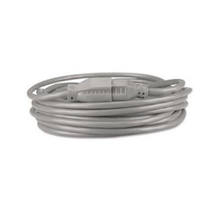 INNOVERA Indoor Heavy Duty Extension Cord