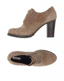 Geox Laced Shoes   Women Geox Laced Shoes   11083673