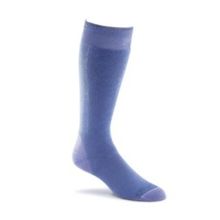 Fox River Telluride Lightweight Ski Socks w/Merino Wool